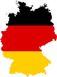 Du bist deutscher also hasse dein Land gefälligst !? Identität und was es heist deutscher zu sein