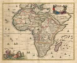 Gastbeitrag: AFRIKA FÜR EINSTEIGER