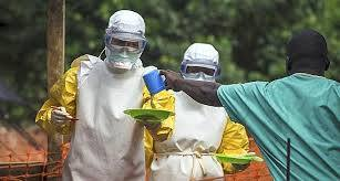 ebola verbreitung in afrika