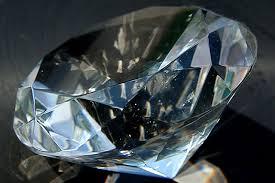 wir alle sind diamanten