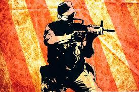 radikale menschen, extremistische menschen, menschenfreund