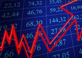 finanzen spekulationen
