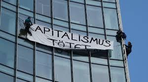 kapitalismus toetet