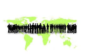 menschenkette menschenfreundblog