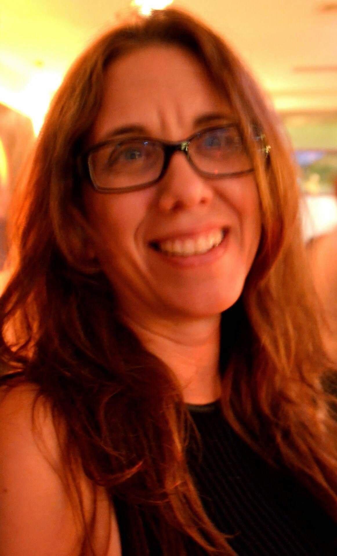 Christiane Pisoni